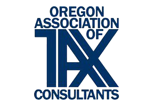 Oregon Association of Tax Consultants